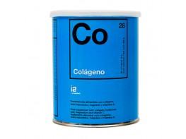 INTERAPOTHEK NUTRICION COLAGENO 300 G